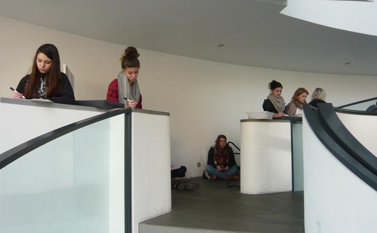 exkursion-neues-museum-02_lbb