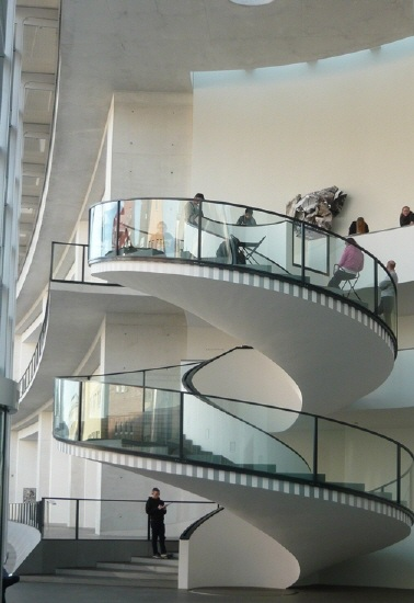 exkursion-neues-museum-05_lbb