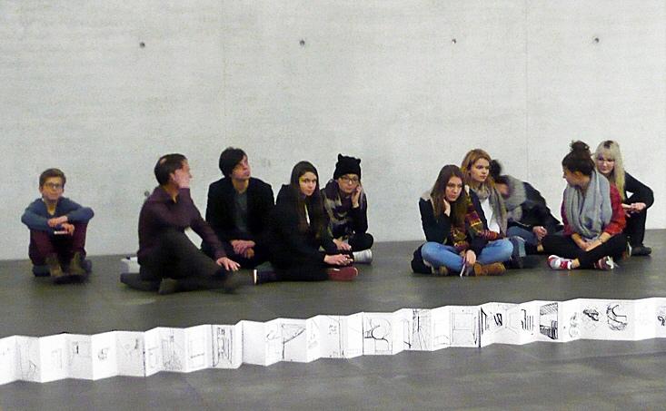 exkursion-neues-museum-08_lbb