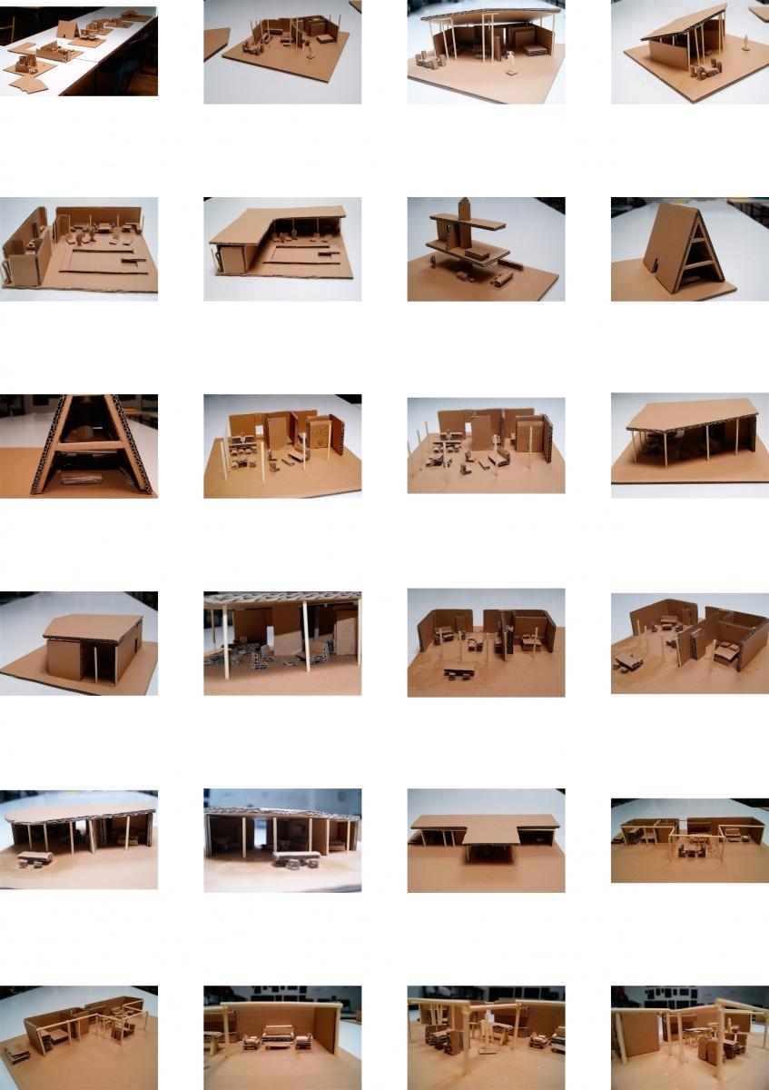 Praktikum_Architektur_1