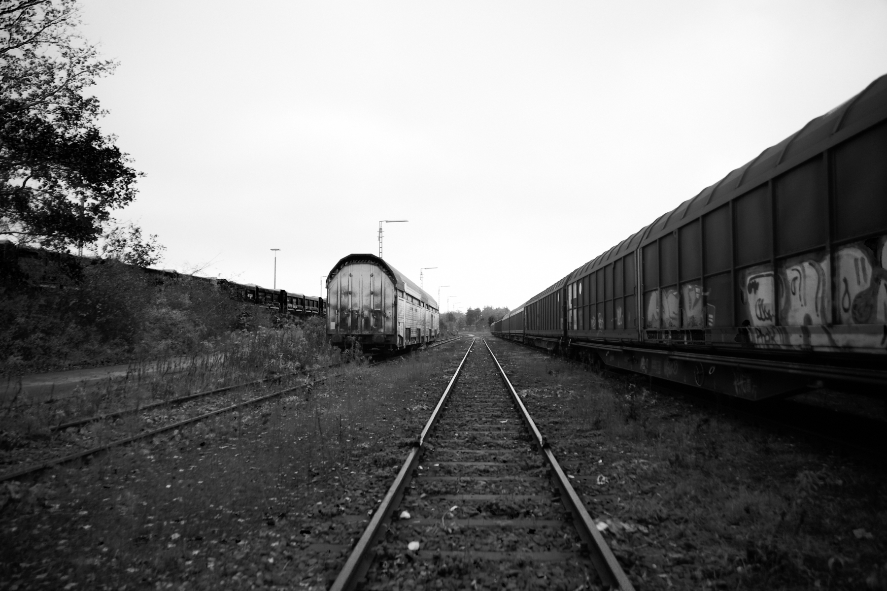 Praktikum_Fotografie_Verena_Bidman_Bahnhof