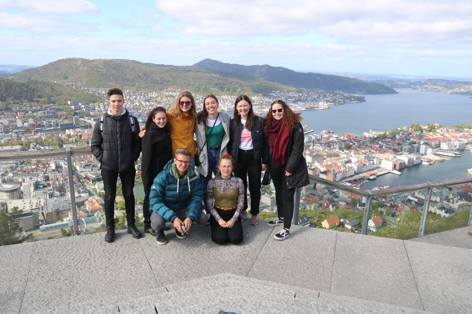 2019_Gruppenbild-Bergen
