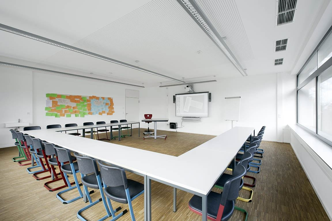 7_MOS_Franken_Klassenzimmer
